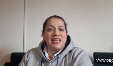 RECOMENDACIONES SOBRE SALUD MENTAL- VIDEO 2